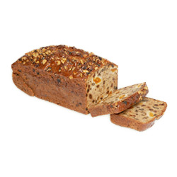 Fruit-&-Nut-Bread